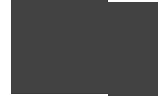 Дивные овечки