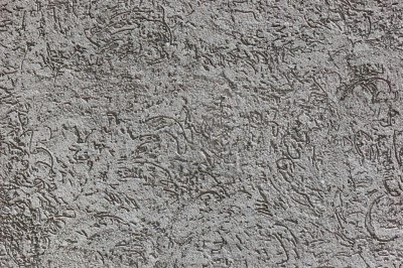 Фото текстурного покрытия на стену