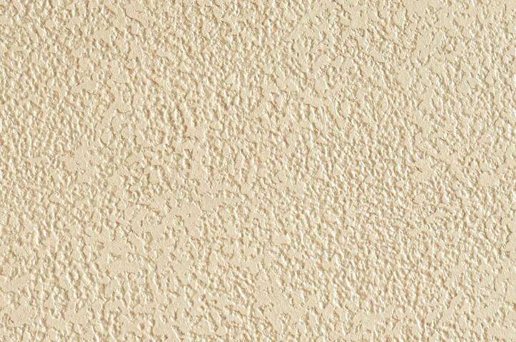 Какими материалами делается штуркатурка стены