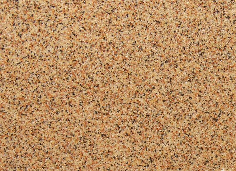 Как подобрать минеральную текстуру