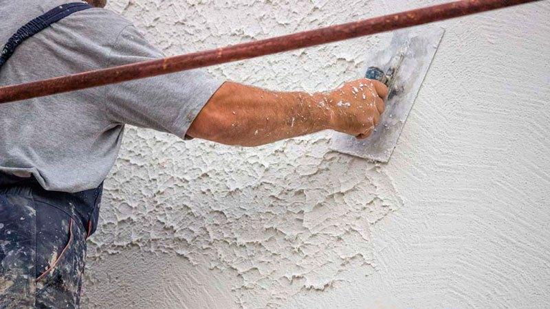Как выбрать правильный материал для стен