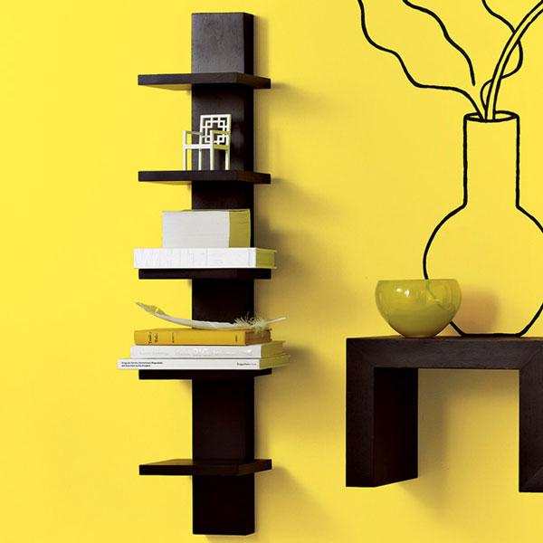 Интересное дизайнерское решение для вашего дома