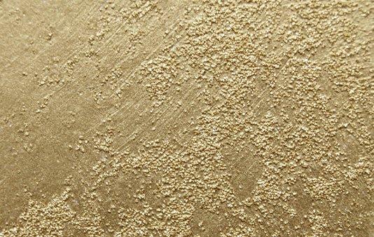 Краска с песком для стен