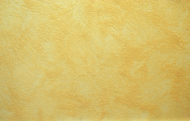 Матовая краска с мелким песком