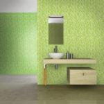 Обзор водостойких плит для стены, советы по монтажу