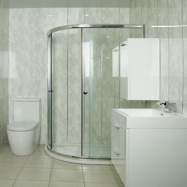 Панели мдф для ванной