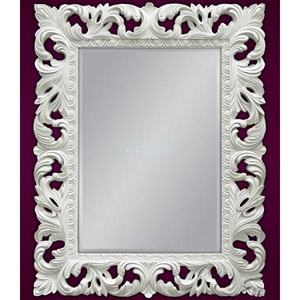 Прямоугольная рамка под фотографии