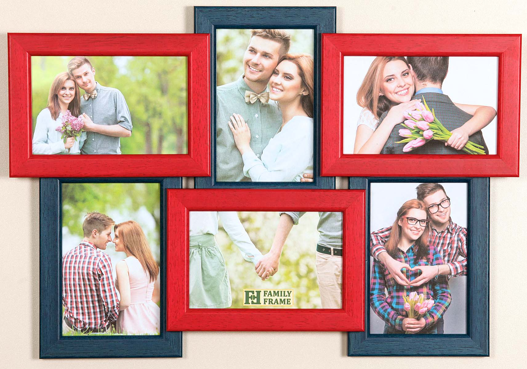 Цветы из бумаги своими руками: 4 мастер-класса, 70 фото и 2 видео 57