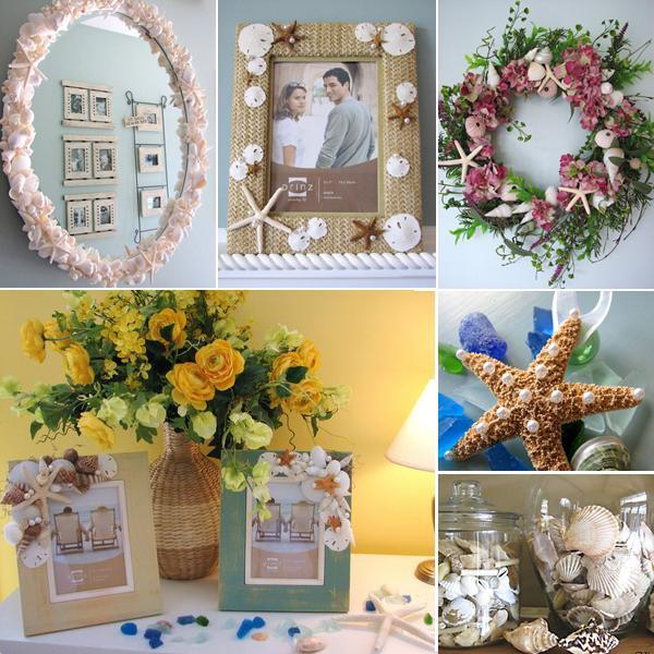 Свадебный декор рамки для фото