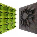 Как сделать звукоизоляцию стен в квартире