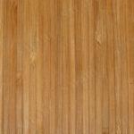 Разновидности и преимущества бамбуковых обоев