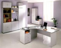 Для офисной мебели важны удобство и цвет