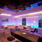 Как преобразить дизайн комнаты