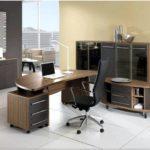 Критерии выора корпусной мебели