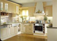 Кухонная мебель – 5 запретов