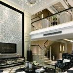 Нестандартные планировки квартир в Москве