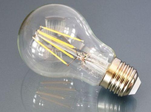 От чего зависит долговечность светодиодных ламп