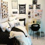Подушки для преображаения дизайна комнаты