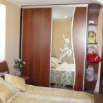 Преображаем интерьер спальни
