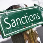Ремонт квартиры во время санкций