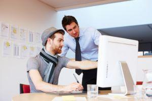 5 трюков от дизайнеров, чтобы сделать ваш ремонт неповторимым