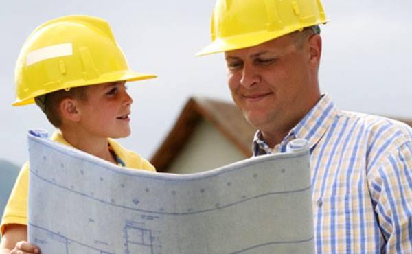 Грамотно составленный план проведения ремонтных работ сэкономит время и деньги