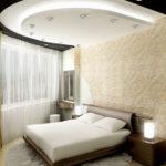 Как избежать ошибок в обустройстве спальни