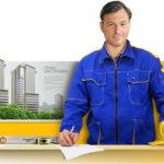 Как найти строителей