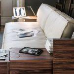 Как выбрать дизайн дивана для гостиной