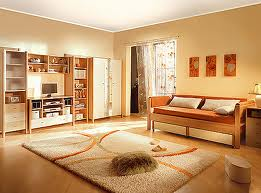 Мебель для дома - дизайнерские решения и гарантия качества
