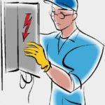 О важности обучения на курсах по электрической безопасности