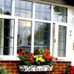 Окна и двери для дома