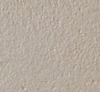 Окрашивание бетона кислотным красителем