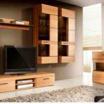 Основные особенности выбора корпусной мебели