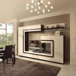 Особенности и преимущества кованой мебели
