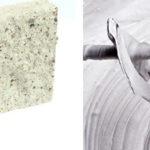 Особенности применения белого цемента