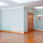 Особенности сезонного ремонта квартир