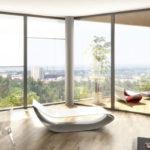 Остекление балконов от «Окна Комфорта»