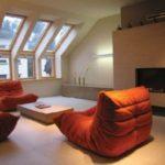 Перепланировка домов и комнат
