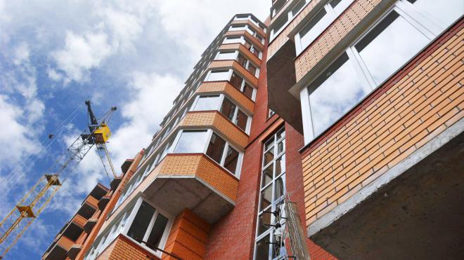 Покупка недвижимости от застройщика шаг за шагом