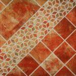 Причины популярности современной керамической плитки