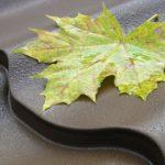 Применение металлочерепицы и ее особенности