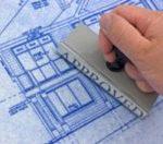 Разрешение на строительство дома