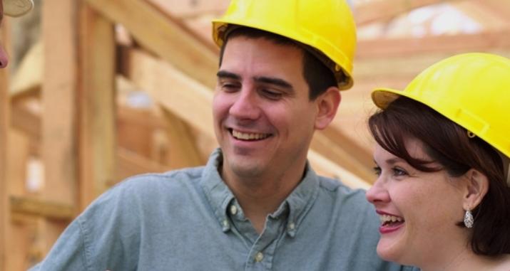 Как бороться с обманом в строительстве