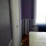 Сколько предстоит потратить на ремонт спальной комнаты