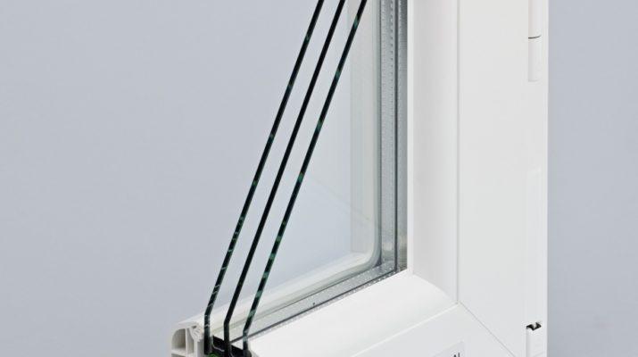 Стильно и функционально - окна пластиковые Veka