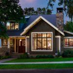 Строительство фундамента для дома из газобетона