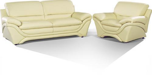 Выбор дивана для удобства и комфорта