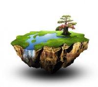 Выбор и приобретение земельного участка