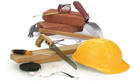 Выбор строительных материалов